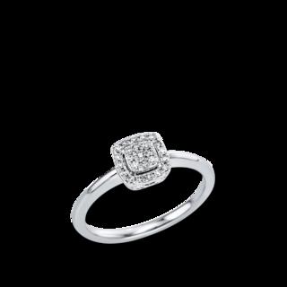Brogle Selection Ring Casual 1V664W8