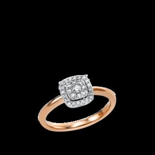 Brogle Selection Ring Casual 1V665RW