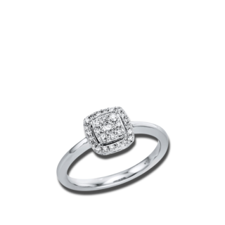 Brogle Selection Ring Casual 1V665W8