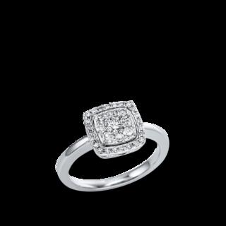 Brogle Selection Ring Casual 1V666W8