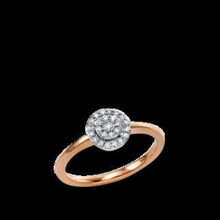 Brogle Selection Ring Casual 1V667RW