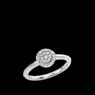 Brogle Selection Ring Casual 1V667W8