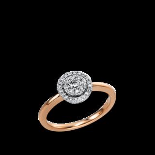 Brogle Selection Ring Casual 1V668RW