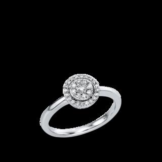 Brogle Selection Ring Casual 1V668W8