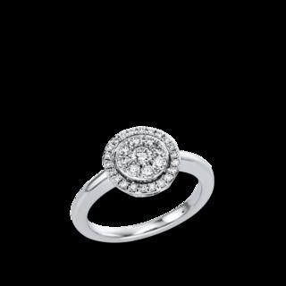 Brogle Selection Ring Casual 1V669W8