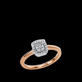 Brogle Selection Ring Casual 1V670RW