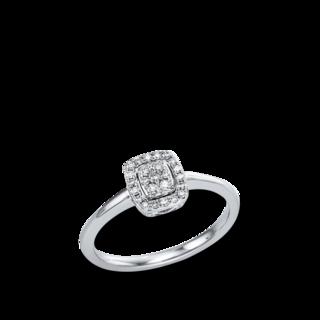 Brogle Selection Ring Casual 1V670W8