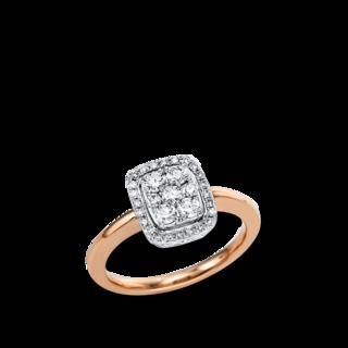 Brogle Selection Ring Casual 1V672RW
