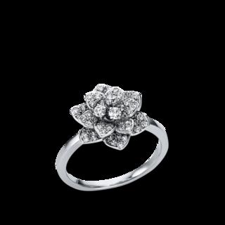 Brogle Selection Ring Casual 1W068W8