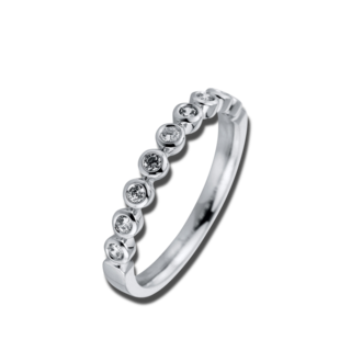 Brogle Selection Ring Casual S000214