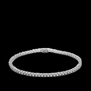 Brogle Selection Armband Eternity 5A121W8-3