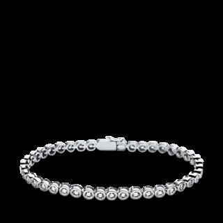 Brogle Selection Armband Eternity 5A225W8-2