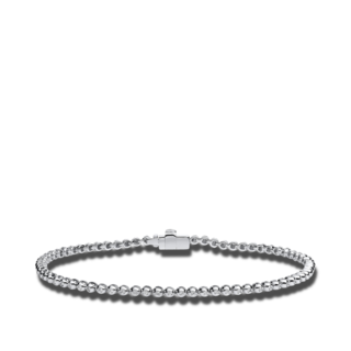 Brogle Selection Armband Eternity 5A266W8-1