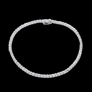 Brogle Selection Armband Eternity 5A267W8-1
