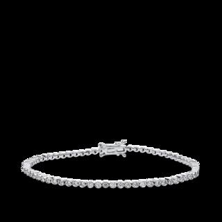 Brogle Selection Armband Eternity 5A426W8-3