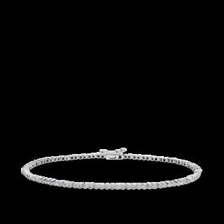 Brogle Selection Armband Eternity 5A430W8-1