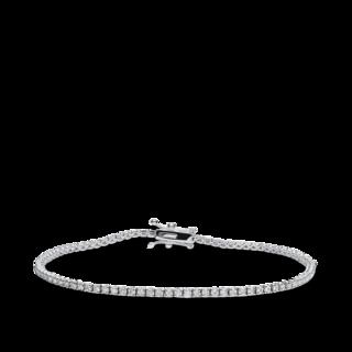 Brogle Selection Armband Eternity 5A436W8-4