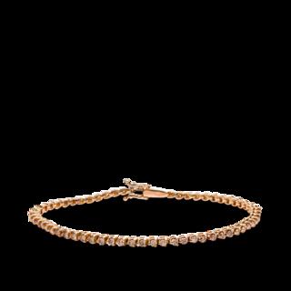 Brogle Selection Armband Eternity 5A635R8-1