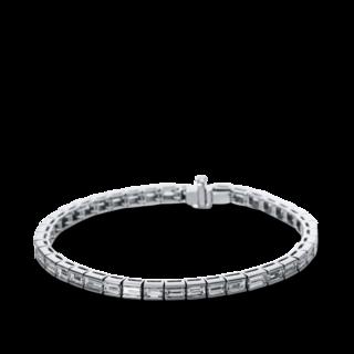 Brogle Selection Armband Eternity 5A731W8-3