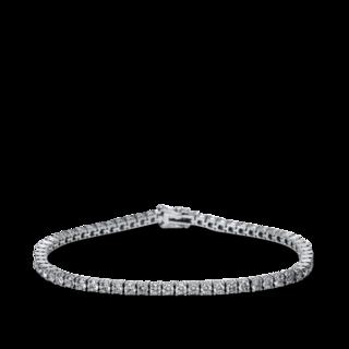 Brogle Selection Armband Eternity 5A838W8-3