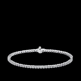 Brogle Selection Armband Eternity 5A886W4-1