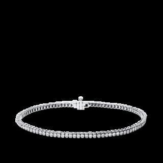 Brogle Selection Armband Eternity 5A911W4-1