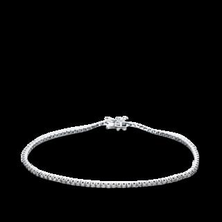 Brogle Selection Armband Eternity 5B021W8-3