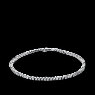 Brogle Selection Armband Eternity 5B024W8-1