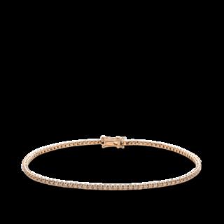 Brogle Selection Armband Eternity 5B086R8-1