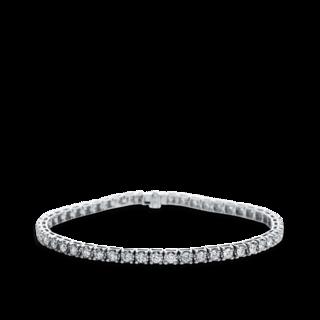 Brogle Selection Armband Eternity 5B767W8-1