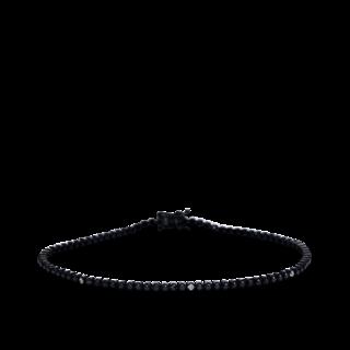 Brogle Selection Armband Eternity 5B769W8-1