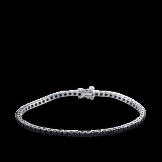 Brogle Selection Armband Eternity 5B991W8-1
