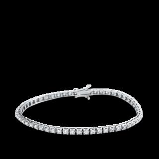 Brogle Selection Armband Eternity 5C150W8-3