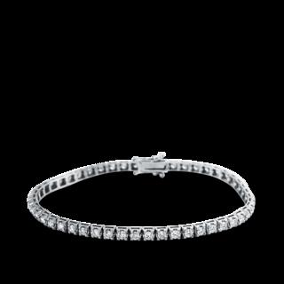 Brogle Selection Armband Eternity 5C153W8-10