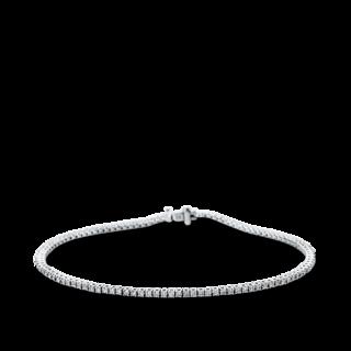 Brogle Selection Armband Eternity 5C180W8-1