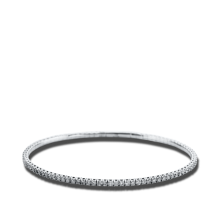 Brogle Selection Armband Eternity 5C206W8-1