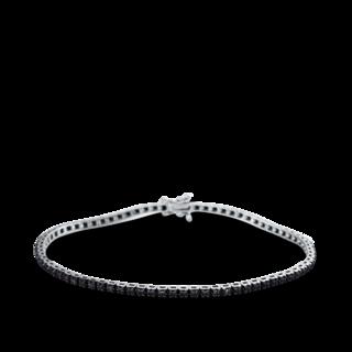 Brogle Selection Armband Eternity 5C315W4-1