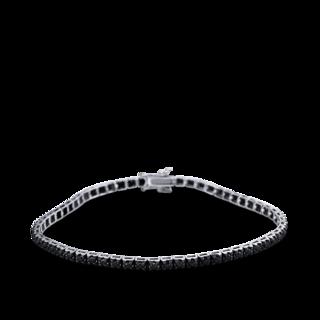 Brogle Selection Armband Eternity 5C316W4-1