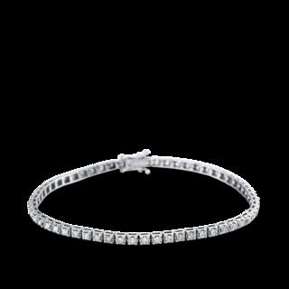 Brogle Selection Armband Eternity 5C320W4-1