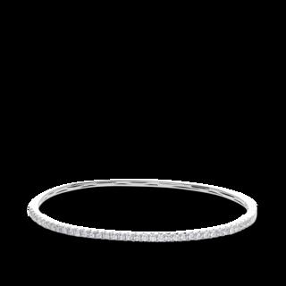 Brogle Selection Armband Eternity 6A210W8-4