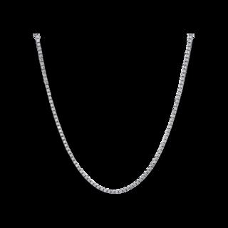 Brogle Selection Halskette Eternity 4E577W8