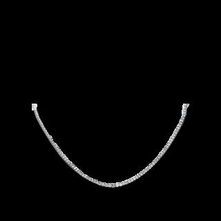 Brogle Selection Halskette Eternity 4F450W4-1