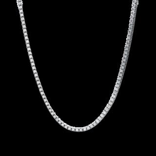 Brogle Selection Halskette Eternity 4F511W8-1