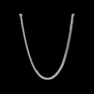 Brogle Selection Halskette Eternity 4F511W8