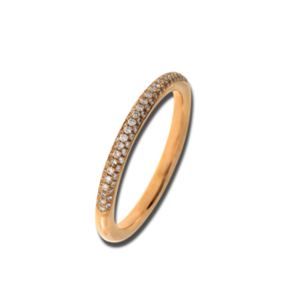 Brogle Selection Ring Eternity 1A339R8