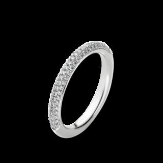 Brogle Selection Ring Eternity 1A380W8