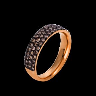 Brogle Selection Ring Eternity 1B782R8