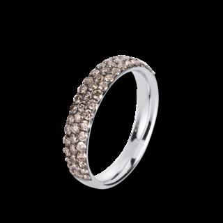 Brogle Selection Ring Eternity 1B782W8