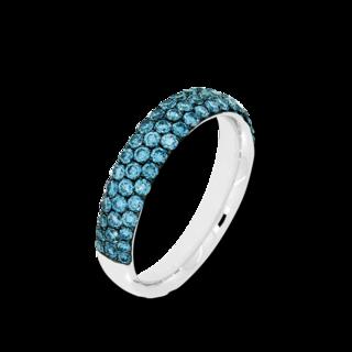 Brogle Selection Ring Eternity 1B783W8
