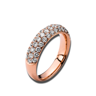 Brogle Selection Ring Eternity 1B792R8